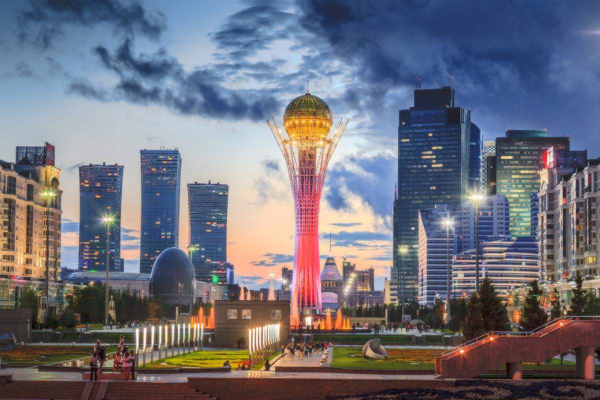 того, постер на тему казахстан фанита, одной