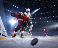 Беларусь — Корея. Чемпионат мира по хоккею 2019