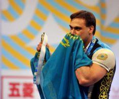 Мастер-класс Ильи Ильина «7 секретов Успеха»