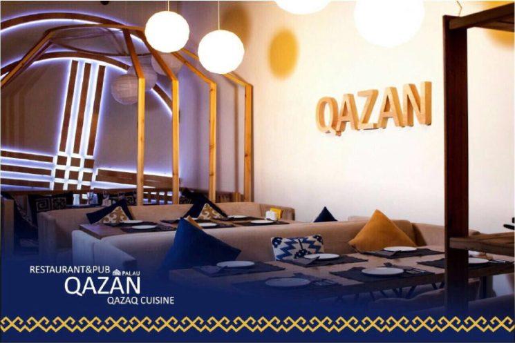 kazan1