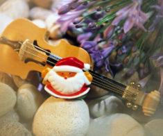 Концертный вечер «Рождественские встречи»