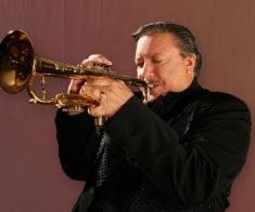 Концерт Легенды Мирового Джаза – Артуро Сандоваля