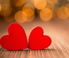 Концерт «Всё о любви»