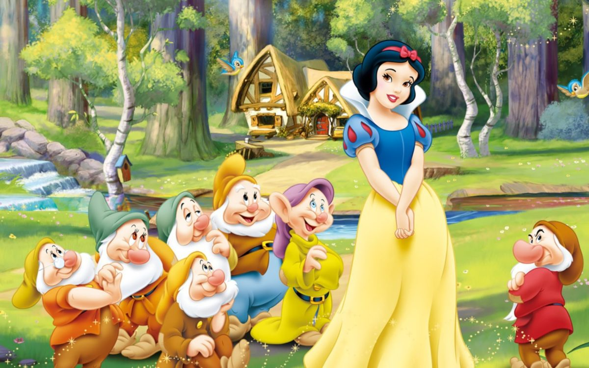 "snow white rewrite grimm version ""snow white"" and other grimm brothers remix: riffs on 'snow white but rather than hoping that every new version of the grimm tales will."