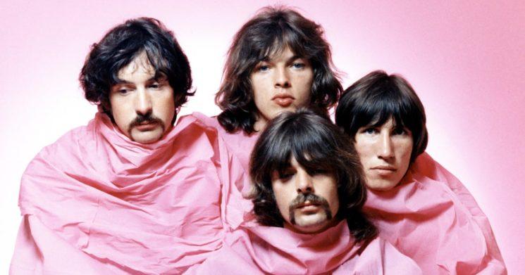 pink-flojid