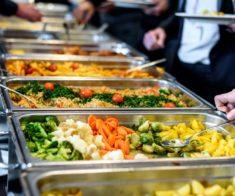 Где в Астане можно пообедать и не разориться?