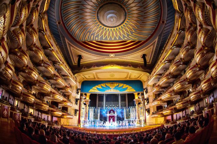 teatr-astana-opera