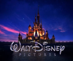 DISNEY Soundtrack Hits в Астане