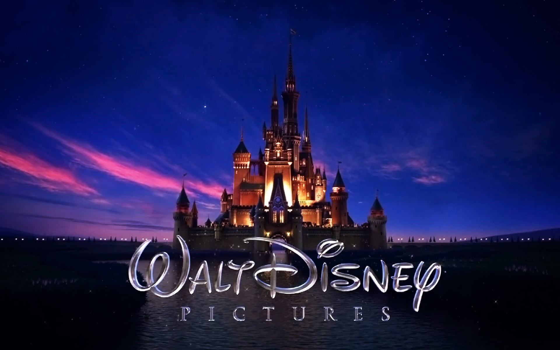 disney company motivational profile paper and presentation Disney company, walt disney, died on december 15, 1966 despite the loss of the great visionary behind the company, disney continued to grow in the years to come.