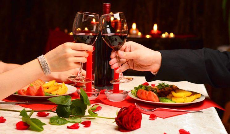 romantikaa