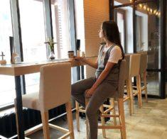 Rosetta Coffee