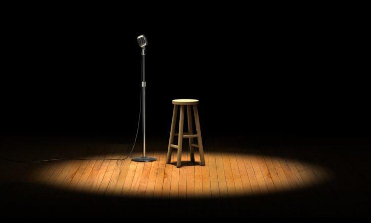 teatr-mikrofon
