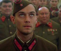7 фильмов о войне