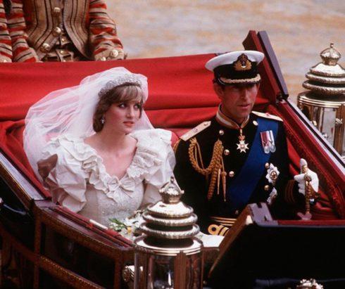 Что делает свадьбу действительно крутой?