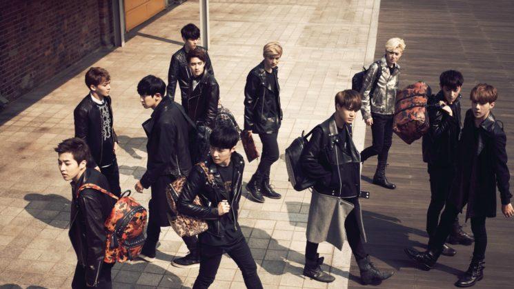 exo-wallpaper_53