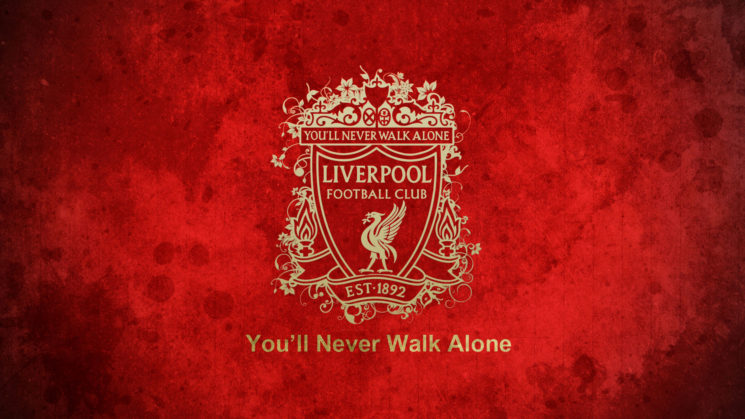 liverpool-fc-wallpapers-in-high-definition
