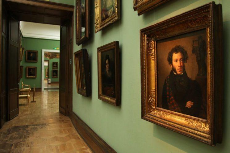 moscow-tretyakov-gallery-interior-1024x682