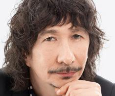 Международный фестиваль «Voice of Astana»