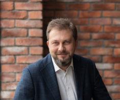 Борис Жалило с бизнес-тренингом: «Управляемые проДАжи»