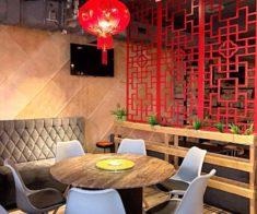 Китайская кухня Сhifanka