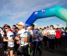BI Marathon 2018