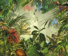Первый инклюзивный мюзикл в Астане «Книга джунглей»