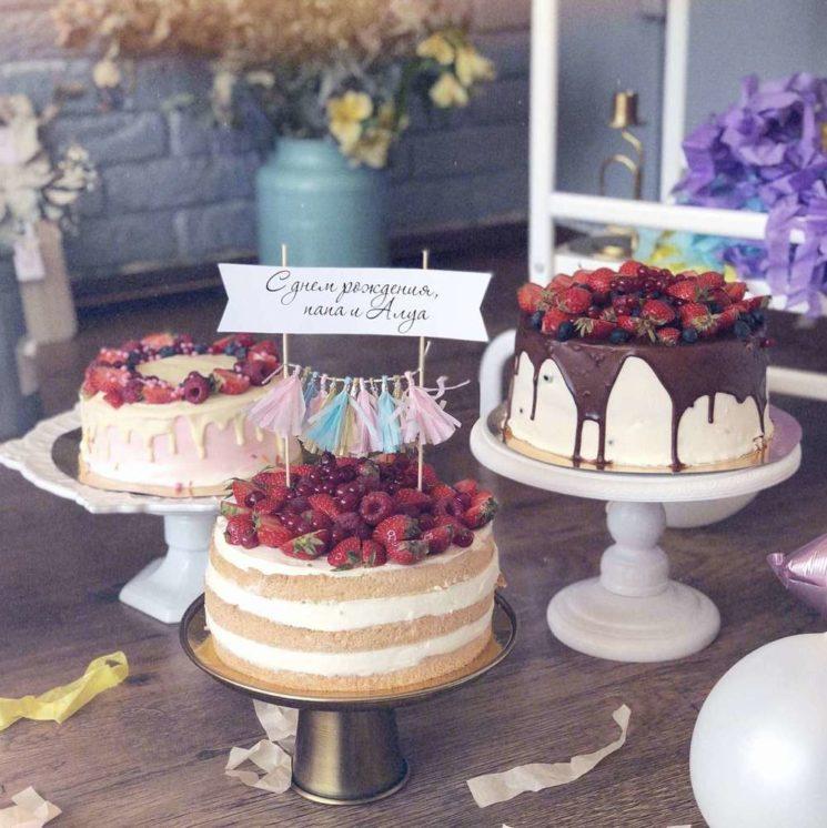 one-more-cake