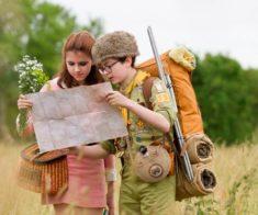 Фильмы, которые ты должен посмотреть этим летом