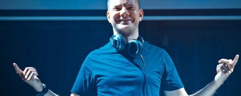 DJ Timoffey/ Dj Нурберген Махамбетов/ Smash