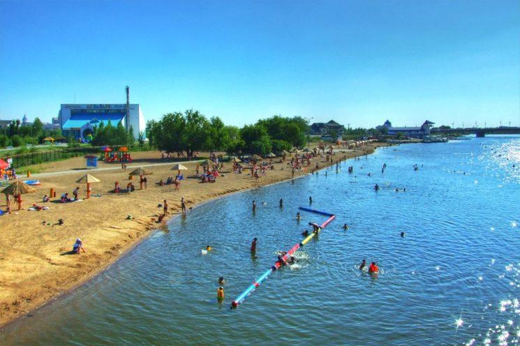 astana_beach