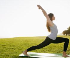 Йога-тур: Поток. Энергия. Свобода (онлайн-трансляция)