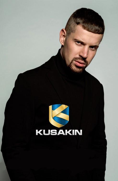 9857u30239_ilya-kusakin