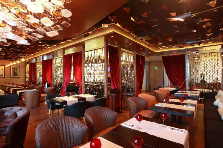 gentlemen-s-quality-bar-asia-astana