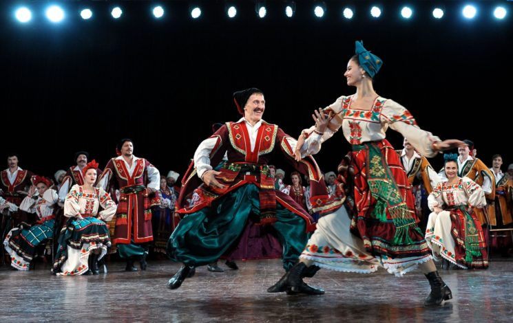 kubanskij-kazachij-hor