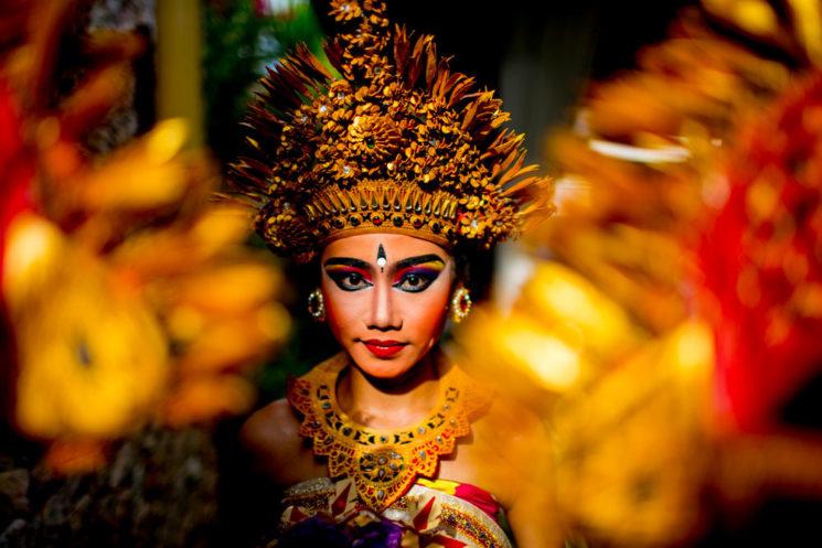 indoneziya