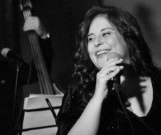 Выступление Sibel Köse