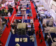 Международная выставка «Kazakhstan Security Systems — 2018»