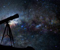 Курс «Практическая Астрология»