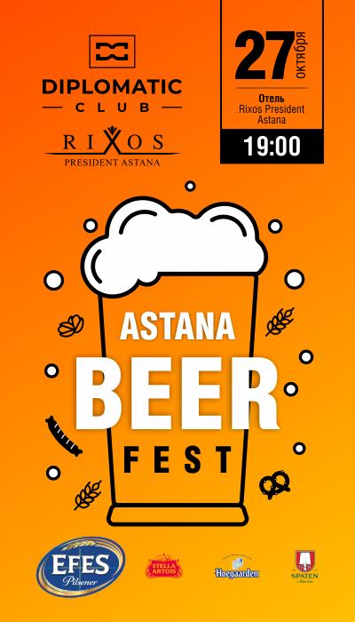 10142u30705_beer-fest