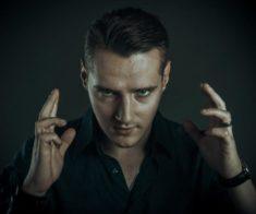 Магия в современном мире от Дмитрия Волохова