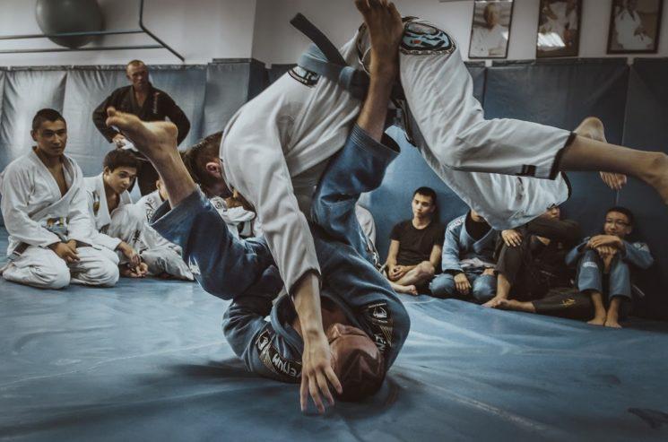brazil-jiu-jitsu-2