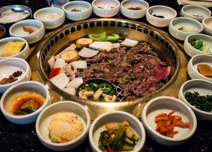 korejskaya-eda