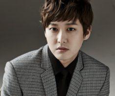 Концерт южнокорейского композитора и пианиста Shin Jiho