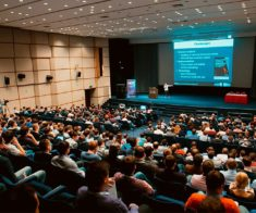 Digital-конференция «Тренды интернет-маркетинга 2019 года»