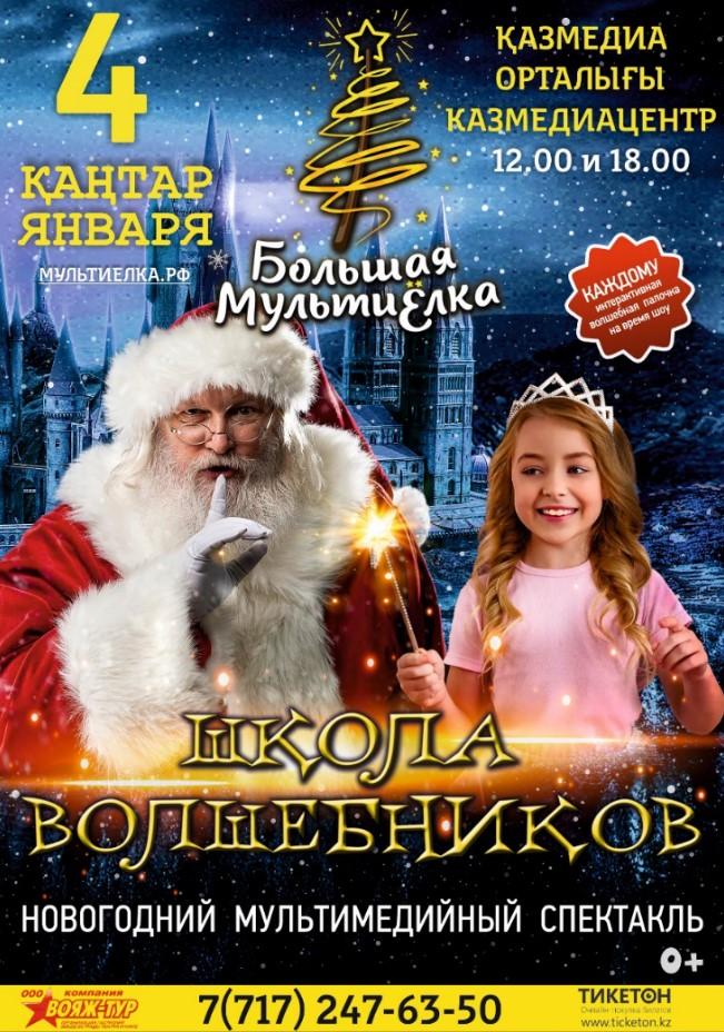 10510u30239_multielka-v-astane-2