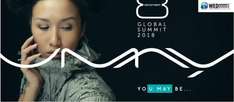 Umay Global Summit
