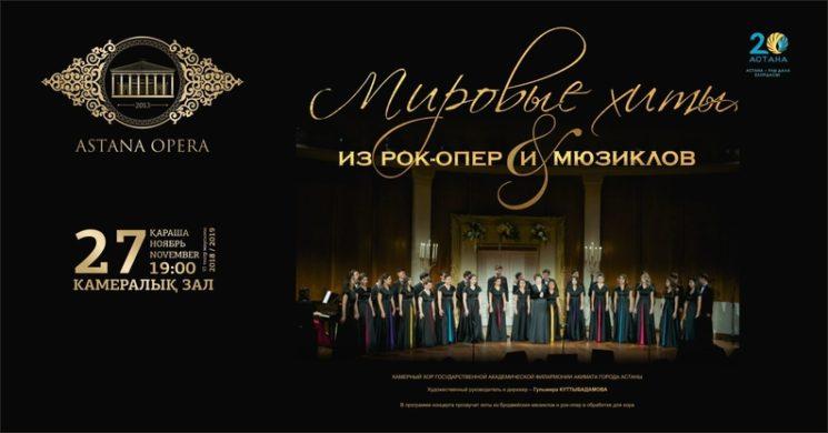 535163_mirovye2