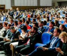 Umay Global Summit