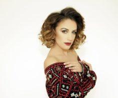 Концерт итальянских звёзд «Сан-Ремо»