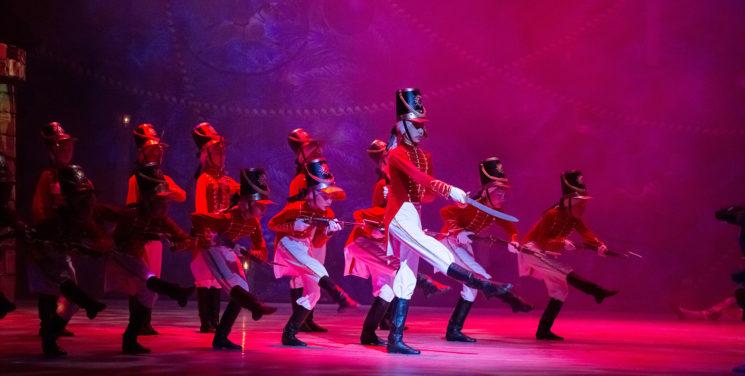 shhelkunchik-astana-balet